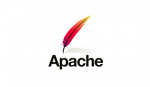 apache Application development by Enterprise Software Solutions, (ESS)
